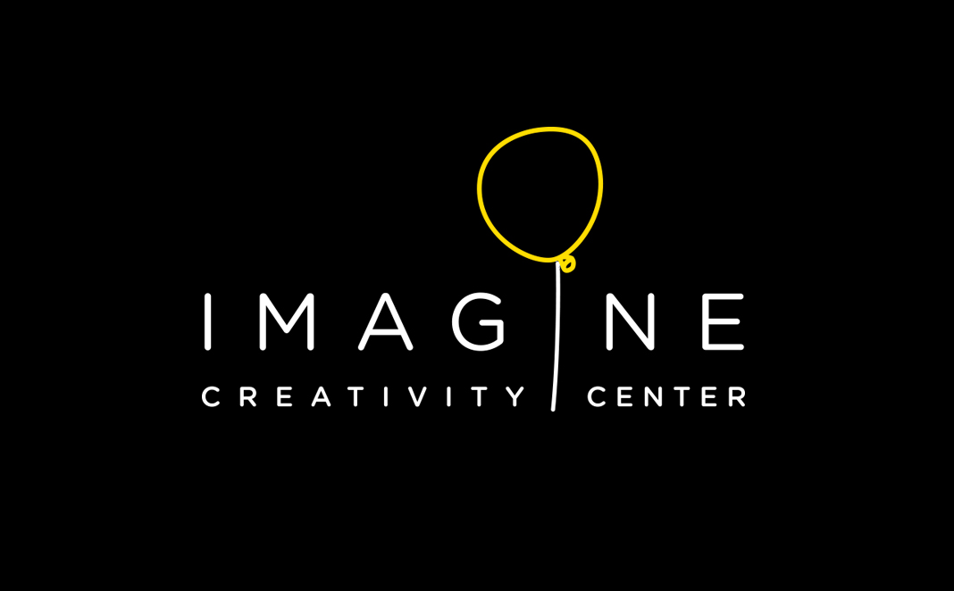 Imagine Creativity Center