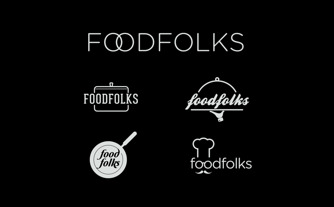 Foodfolks